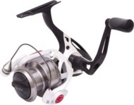 Quantum Accurist PT Spinning Reel