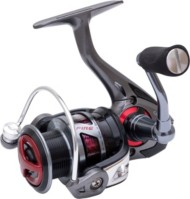 Quantum Fire Spinning Reel