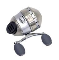 Zebco 33 Platinum Spincast Reel