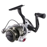 Quantum Accurist PT 8BB Spinning Reel