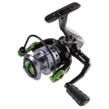 Scheels Outfitters Endurance Spinning Reel