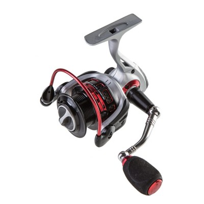 Scheels Outfitters Dominator Spinning Reel