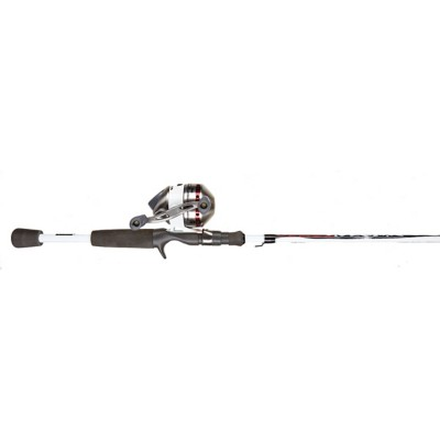Scheels Outfitters Quantum Venza Spincast Combo' data-lgimg='{