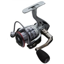 Scheels Outfitters Quantum Covert Spinning Reel