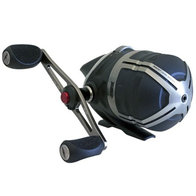 Zebco Bullet Spincast Reel' data-lgimg='{