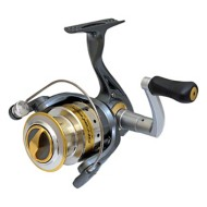 Quantum Strategy Spinning Reel