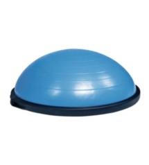 Bosu Ball Total Training System