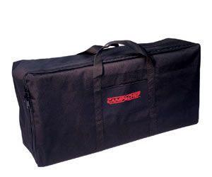 Camp Chef Carry Bag for Two Burner Stoves' data-lgimg='{