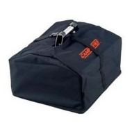 Camp Chef Grill Carry Box 2019