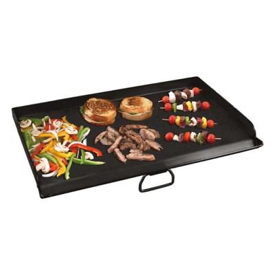 Camp Chef Professional Flat Top 2 Burner Griddle 60