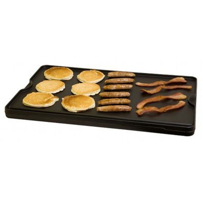 Camp Chef Reversible Grill/Griddle 24""