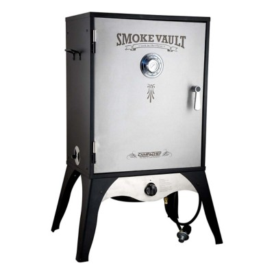 "Camp Chef 24"" Smoke Vault Smoker"