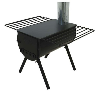 Camp Chef Alpine Heavy Duty Cylinder Stove' data-lgimg='{