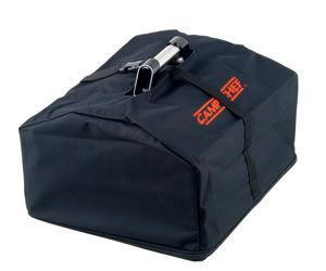Camp Chef BBQ Carry Box