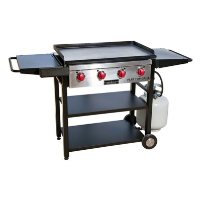 Camp Chef Flat Top 600 Grill' data-lgimg='{