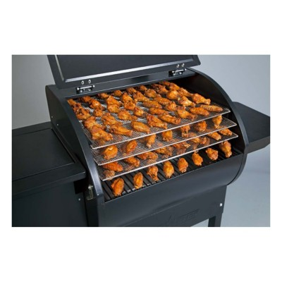 "Camp Chef 24"" SmokePro Jerky Racks"