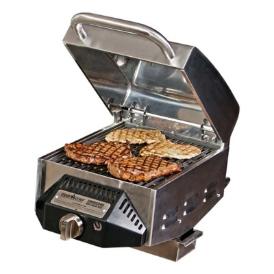 Camp Chef SmokePro BBQ Sear Box' data-lgimg='{