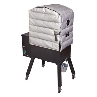 Camp Chef SmokePro XXL Insulated Blanket