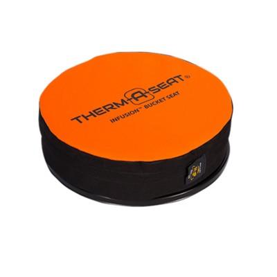 ThermaSeat Infusion Bucket Seat' data-lgimg='{