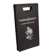 ThermaSeat Ice Fishing Kneeling Pad