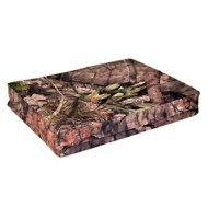 Treestand Replacement Single Seat