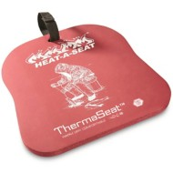 ThermaSeat Bucket Heat-A-Seat Cushion