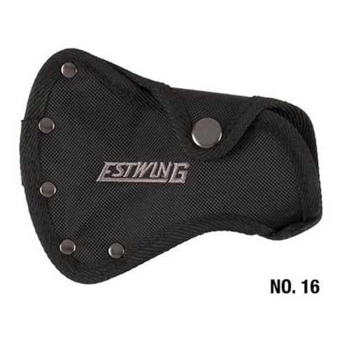Estwing Leather Sportsman Axe