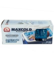 Igloo MaxCold Natural Ice Sheet