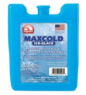 Igloo MaxCold Freezer Block