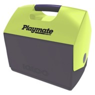 Igloo Playmate Elite 16 Quart Cooler