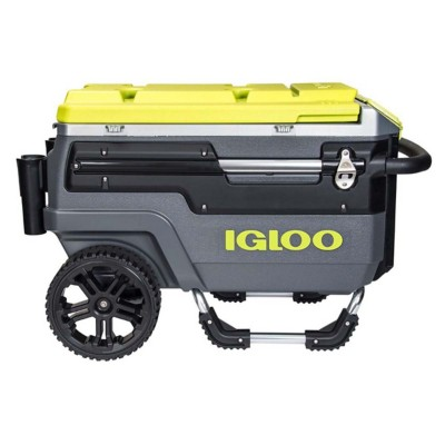Igloo Trailmate Journey 70 Quart Cooler