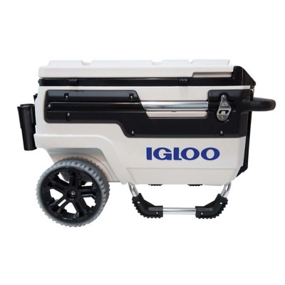 Igloo Trailmate Marine 70 Quart Cooler