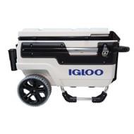 Igloo Trailmate Marine 70 Quart Cooler