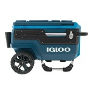 Igloo Trailmate Journey 70 QT Cooler