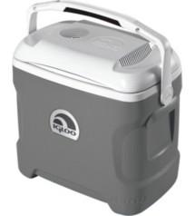 Igloo Iceless 28 Quart Cooler