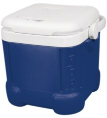 Igloo Ice Cube 14 Can Cooler