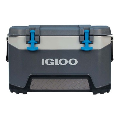 Igloo BMX 52 QT Cooler