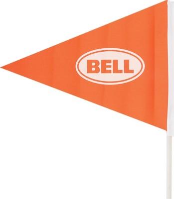 Bell Bike Safety Flag' data-lgimg='{