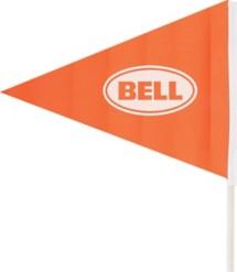 Bell Bike Safety Flag