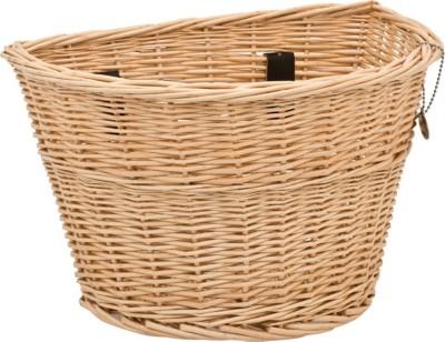 Bell Tote 400 Bike Basket' data-lgimg='{