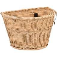 Bell Tote 400 Bike Basket