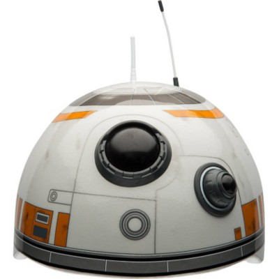 Youth Star Wars 3D BB8 Helmet' data-lgimg='{