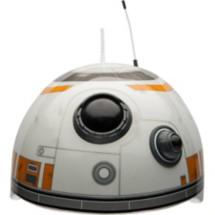 Youth Star Wars 3D BB8 Helmet