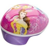 Youth Princess Helmet