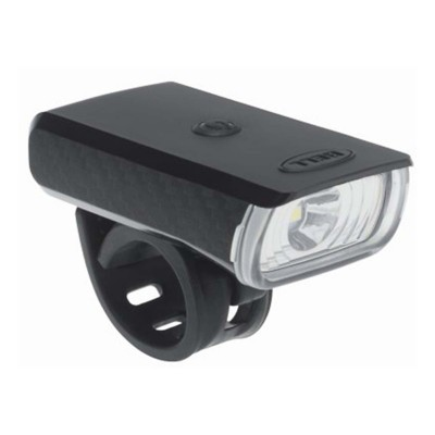 Bell Sports Lumina 300 Compact Bike Light