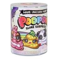 Poopsie Slime Surprise Poop Pack slime Surprise