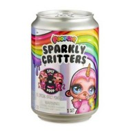 Poopsie Sparkly Critters Assorted