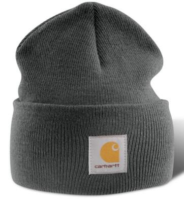 Adult Carhartt Acrylic Watch Hat