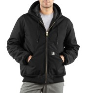 Men's Carhartt Yukon Extremes Arctic Quilt Active Jacket