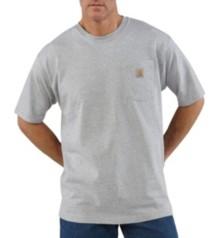 Men's Carhartt Workwear Pocket T-Shirt